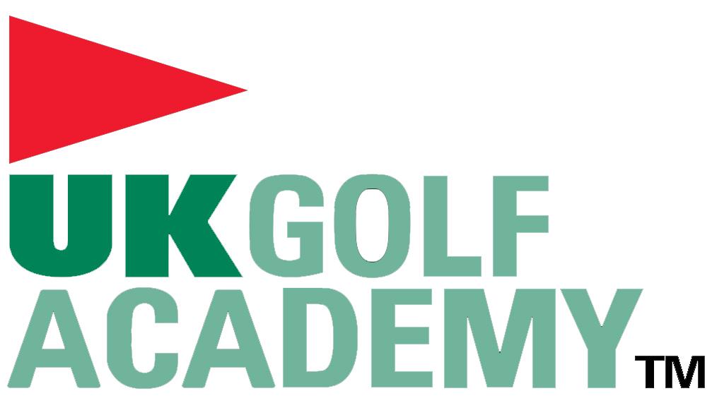 UK Golf Academy